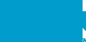 Logo_Igyen-blu